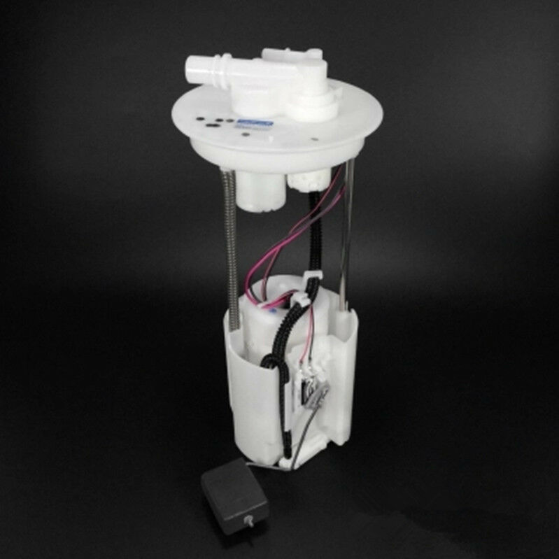 Fuel Pump Module Assembly 17708-TR0-A01 Fits For Acura ILX