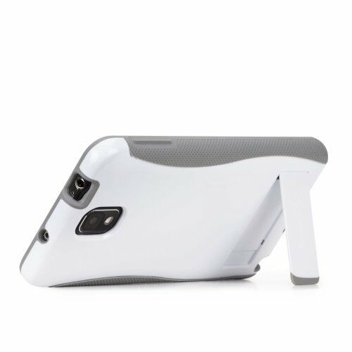 finest selection a4eaa 595e8 UPC 846127160476 - Case-mate Samsung Galaxy Note 3 Pop With Stand ...