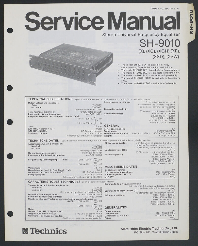 technics home stereo wiring diagrams best wiring library Whole House Entertainment Wiring wiring diagram for a technics equalizer get free image about wiring technics home stereo wiring diagrams