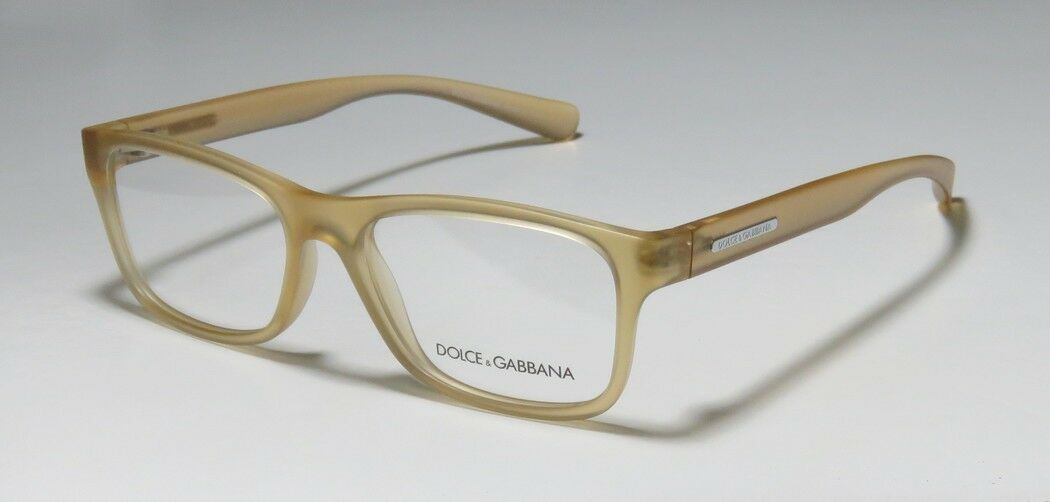 8cf72be570ad EAN 8053672336719 product image for Dolce & Gabbana Dg 5005 Young&coloured  Eyeglasses 2899 ...