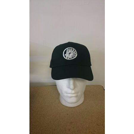 img-FRENCH ARMY FRENCH FOREIGN LEGION BASEBALL CAP