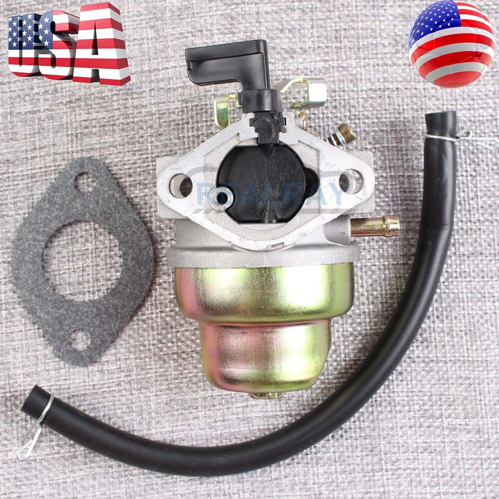 New Carburetor Carb For Honda G150 G200 Engine Rep   16100