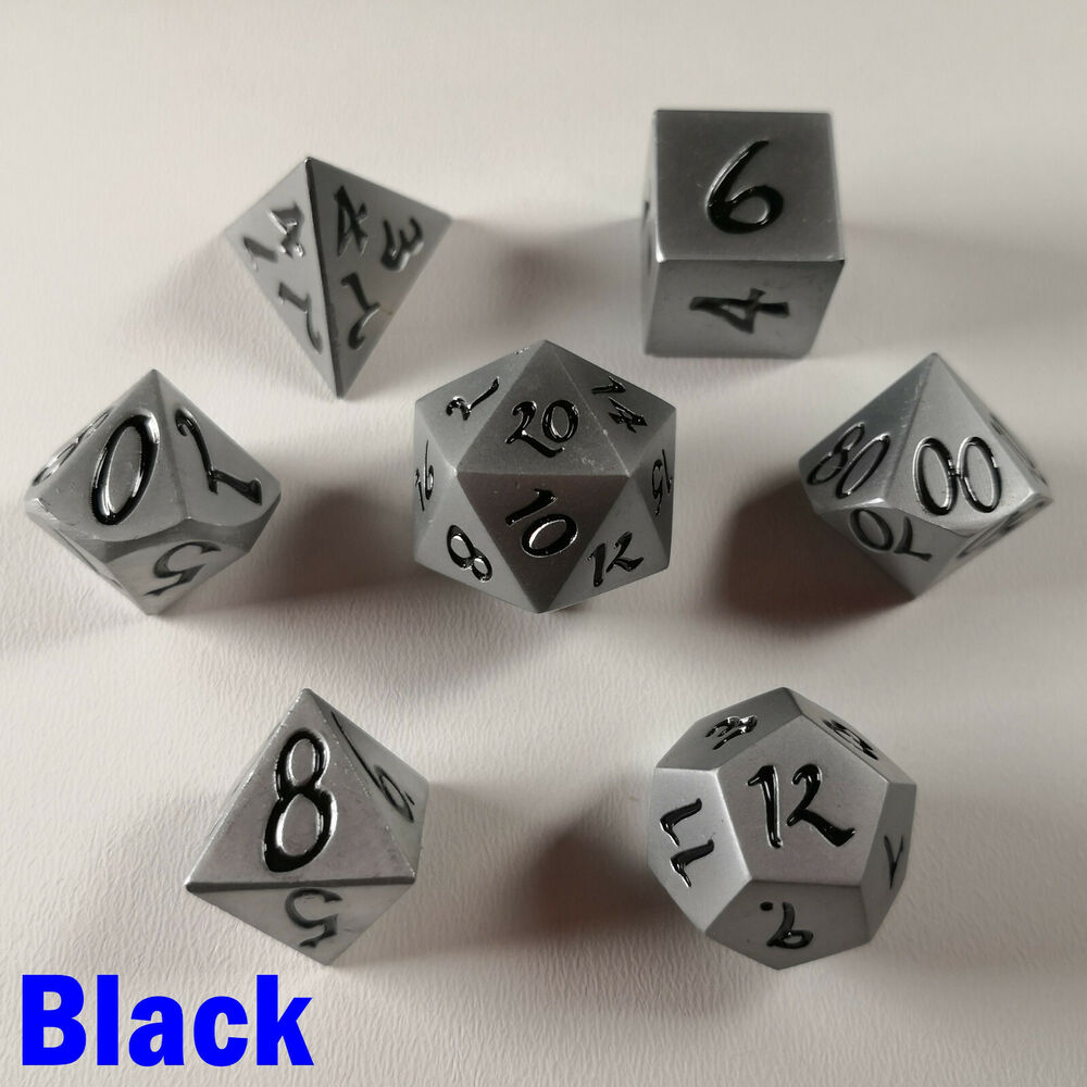 a place to call home box set call of cthulhu 7th edition black green dice set call of Details about Metal Poly 7 Dice RPG Set Havoc Silver Green Heavy Zinc Alloy  Pathfinder 5e Du0026D
