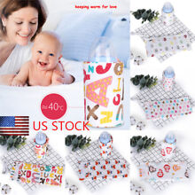 NEW USB Portable Baby Infant Nursing Bottle Feeding Protection Bag Heater Warmer