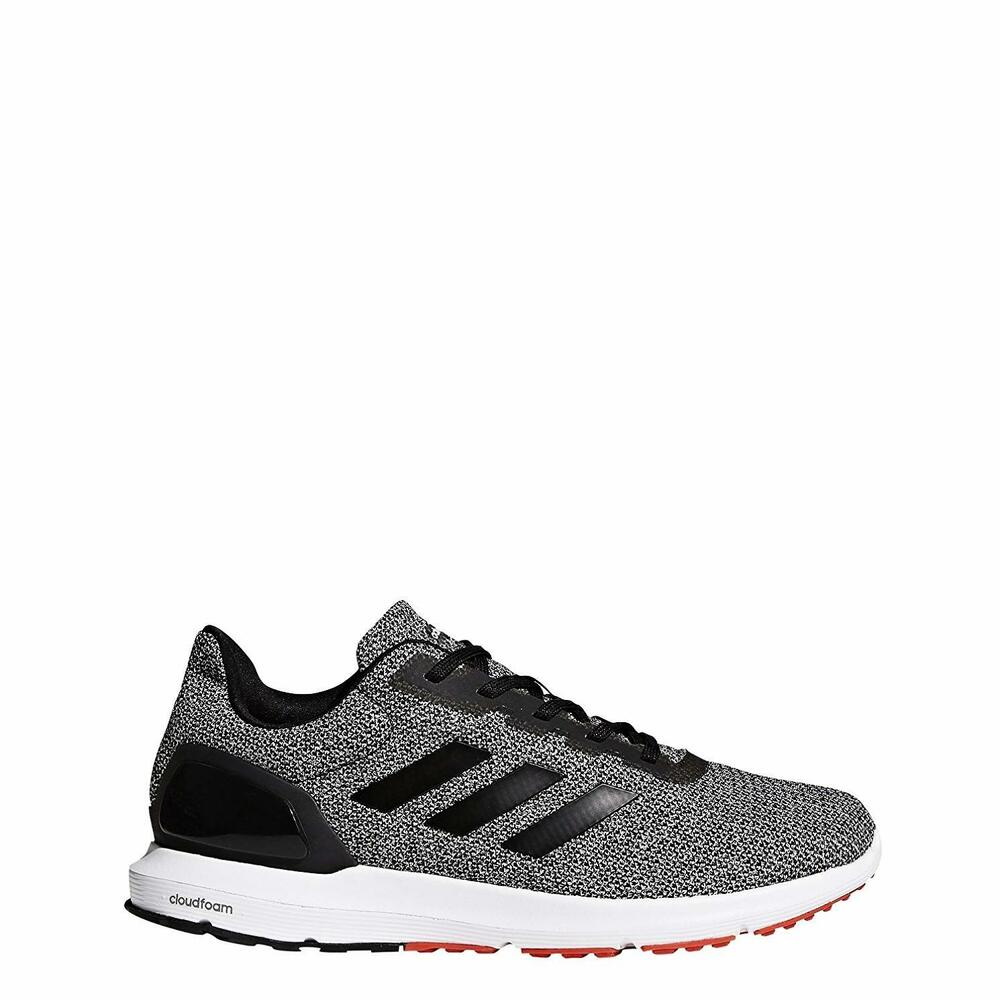 pretty nice 1772f 18dfd Details about adidas Mens Cosmic 2 Sl m Running Shoe - Choose SZColor