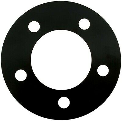 Allstar Performance ALL44126 Wheel Spacer Steel 1/4