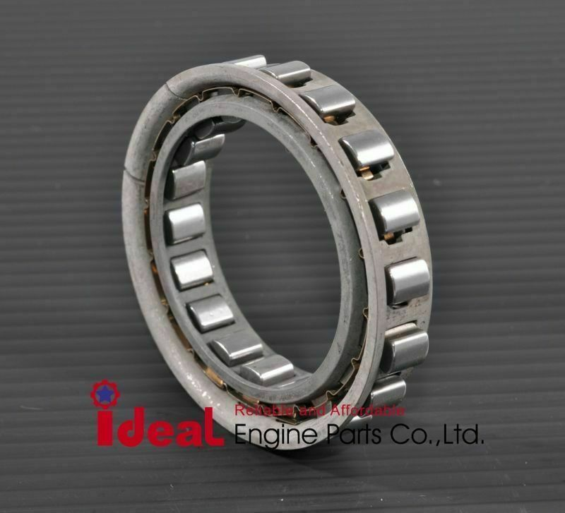 Honda Trx 200: Clutch One Way Bearing For Honda TRX 125 87~88 TRX 200 84