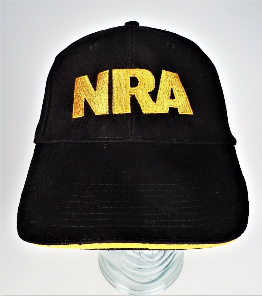 Details about nra embroidered hat baseball cap usa flag black national  rifle association jpg 885x1000 Nra bac819e131cd