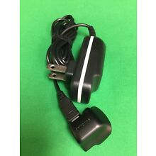 Genuine OEM Samsung Gear Fit Smartwatch Charger Clip Dock Cradle Adapter SM-R350