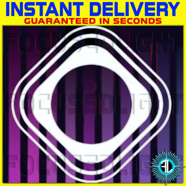 Royaume-UniDESTINY 2 Emblem CUTTING EDGE ~ INSTANT DELIVERY   PS4 XBOX PC