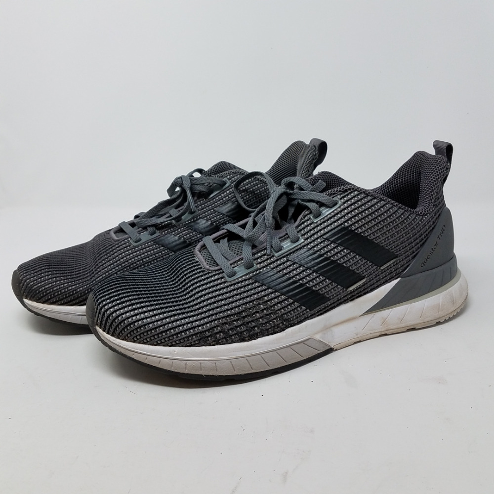 219859e1d0ae Details about adidas Men s Questar Tnd Running Shoe