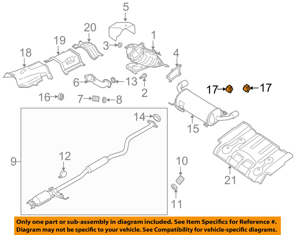 Outstanding 1998 Mazda 626 Exhaust Diagram Category Exhaust Diagram Description Wiring Digital Resources Sapebecompassionincorg