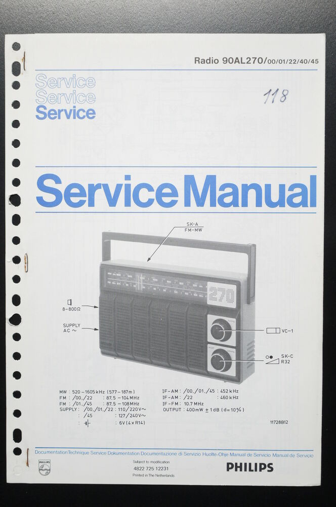 Cb Radio Wiring Diagram Collection Manual Guide