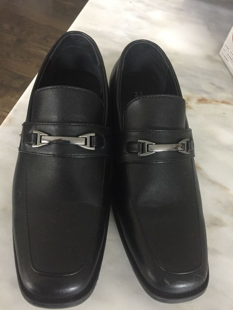 601011ffc04 Details about Perry Ellis Portfolio Shoes