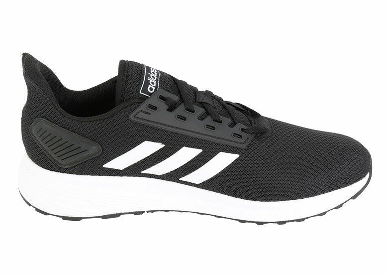 6462fdbc09d0 Adidas Duramo 9 Men s Training Shoes BB7066   BB7953Wide