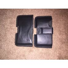 *Brand New* 3 NOKIA old cases - discontinued and high quality