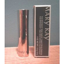 Mary Kay True Dimensions Lipstick *New in Box *You Pick