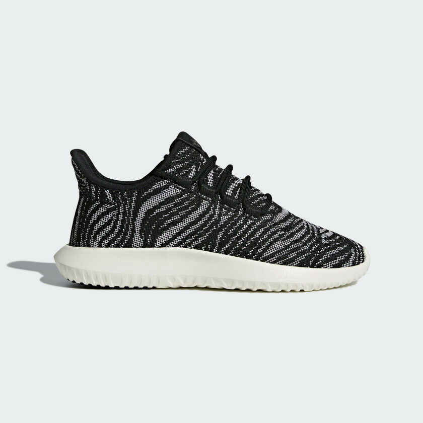 purchase cheap f9fa6 7053f Details about adidas WOMEN S ORIGINALS TUBULAR SHADOW SHOES (U.S Size 7)  CQ2464