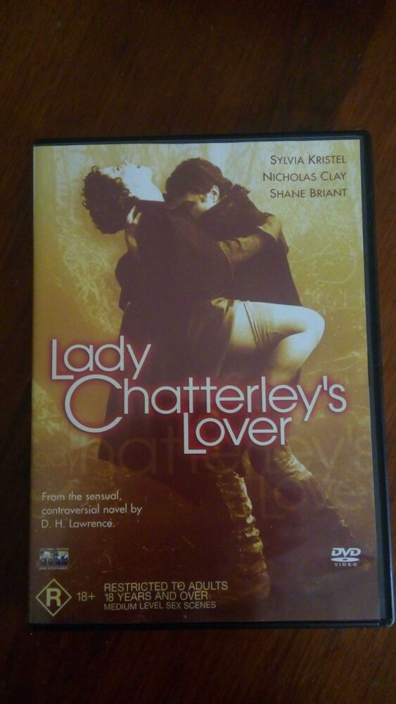 lady chatterley 2006 full movie online free