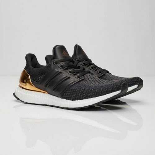 Details about ADIDAS ULTRA BOOST LTD 2.0 GOLD MEDAL BB3929 MEN S SIZE 9.5~11 4780470ed