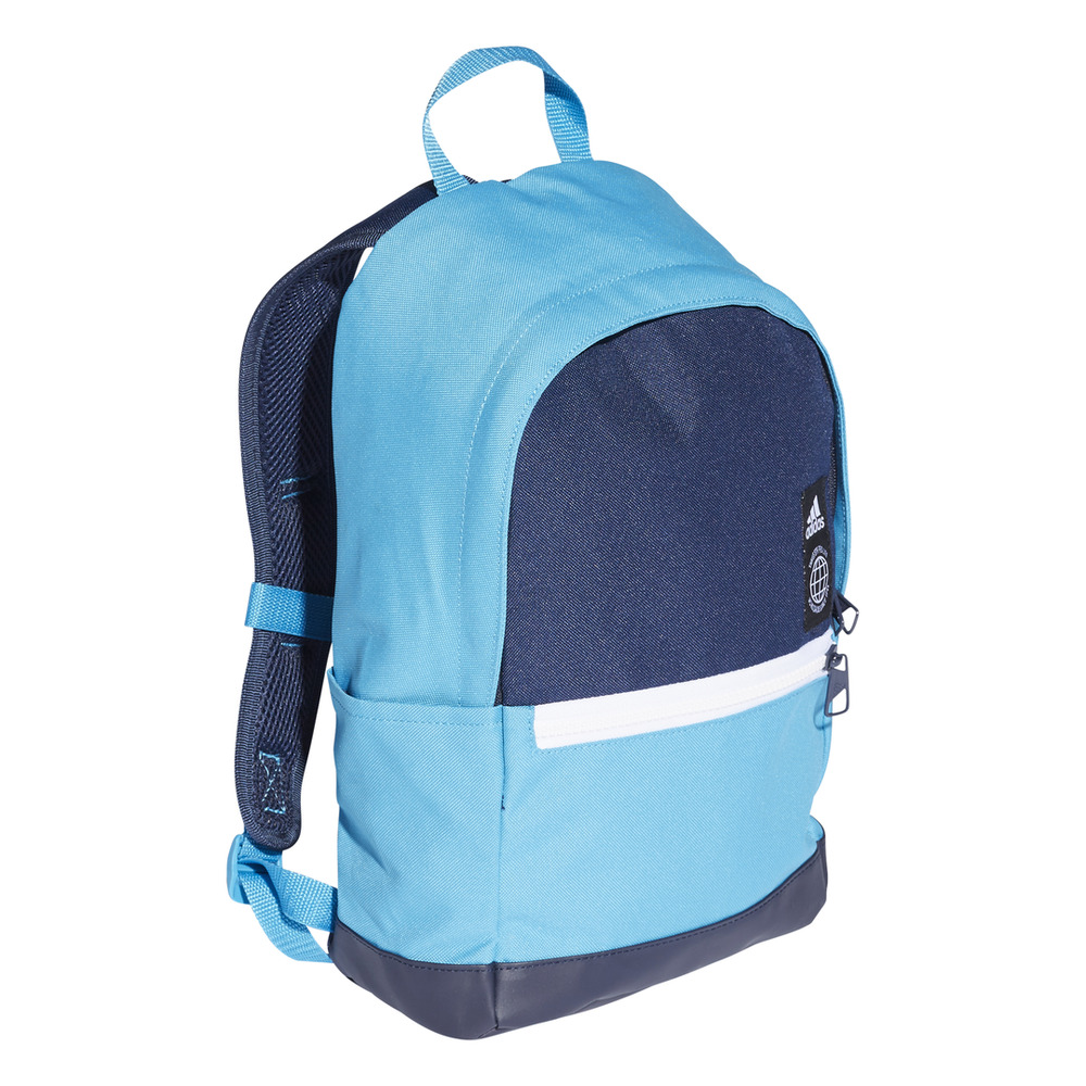 Details about Adidas Unisex Bag Training Kids Classic Backpack Core Daily  Training Gym DW4764 ae1dd17007ebc