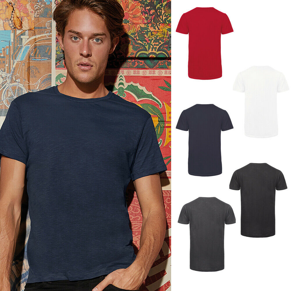 bd20514c1 100 Percent Bamboo T Shirts Wholesale – EDGE Engineering and ...