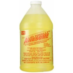 La's Totally Awesome Cleaner/Degreaser 64oz