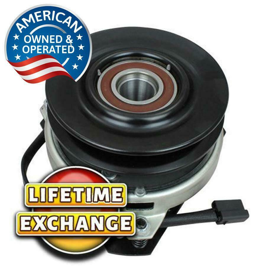 Replacement for Craftsman 532174509 Owned Company** **U.S