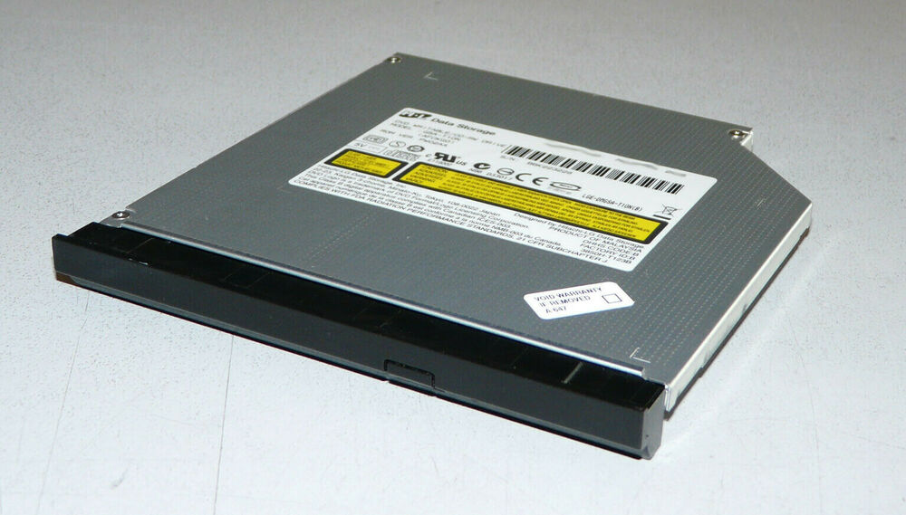LG HL-DT-ST DVDRAM GMA-4082N WINDOWS 7 X64 DRIVER