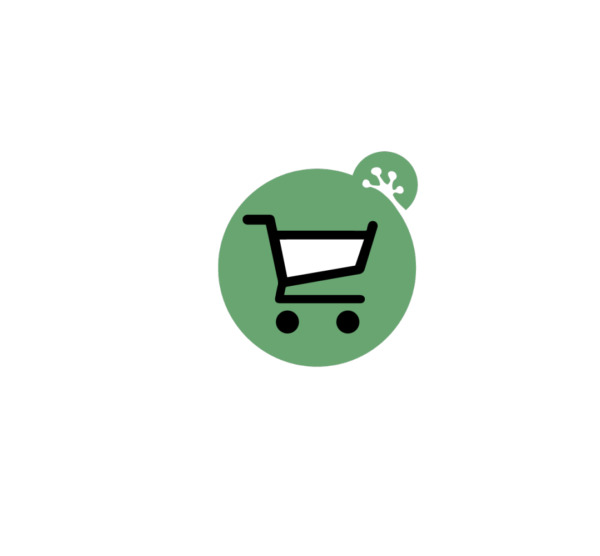 Huawei MediaPad T3 10  OEM  AGS-W09 Remplacement main FPC LCD Video Flex Cable