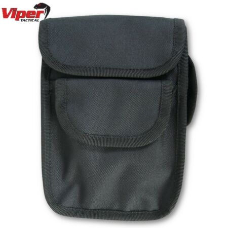 img-VIPER TACTICAL PATROL POUCH SECURITY POLICE DOORMAN BELT MAGLITE PEN MILITARY