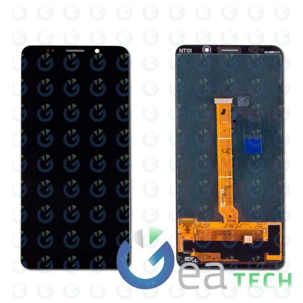 Display Lcd + Touch Screen AAA+ Schermo Per Huawei MATE 10 PRO Nero