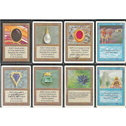 Kyпить MTG CARD MAGIC THE GATHERING PULL, RANDOM PULL FROM RARE & VINTAGE CARDS на еВаy.соm