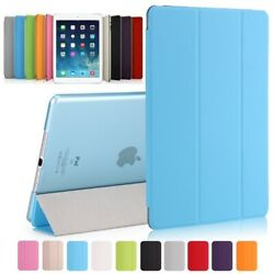 Kyпить Slim Smart Cover iPad (10.2