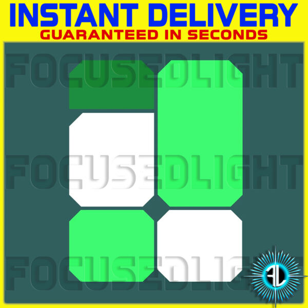 Royaume-UniDESTINY 2 Emblem THROUGH THE HEART ~ INSTANT DELIVERY  ~ PS4 XBOX PC