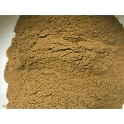 Plantain Leaf 20:1 Extract Powder-50gm-Aussie Herbalist-FAST&FREE DELIVERY