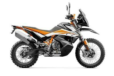 KTM 790 ADVENTURE R 2020 MODEL ADVENTURE BIKE IN STOCK NOW AT CRAIGS MOTORCYCLES