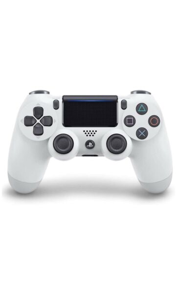 New Sony PlayStation 4 controller ps4 sony originale Bianco joystick ps4 bianco