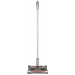 Kyпить BISSELL Perfect Sweep Turbo Powered Cordless Rechargeable Sweeper | 2880A NEW! на еВаy.соm
