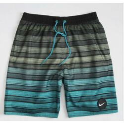Kyпить NIKE STRIPE BREAKER MEN'S 9