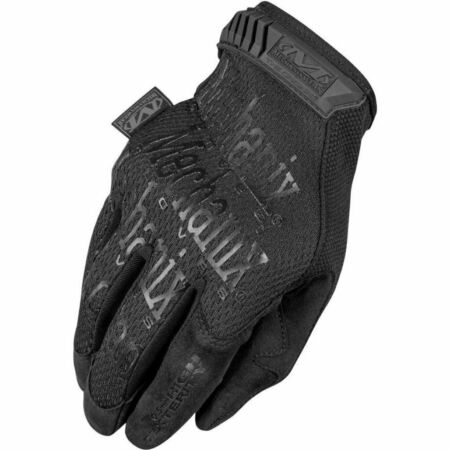 img-Mechanix Wear Original Gloves Lightweight Tactical Military Shooting Airsoft