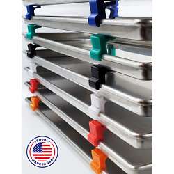 Kyпить Harvest Right Freeze Dryer Stacking Clips **FREE SHIPPING** на еВаy.соm