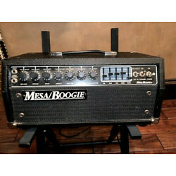 Kyпить Vintage Mesa Boogie Mark III Red Stripe 1985-89 Amplifier на еВаy.соm