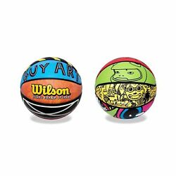 Kyпить Hebru Brantley Wilson Championship Edition Basketball (BRAND NEW) на еВаy.соm