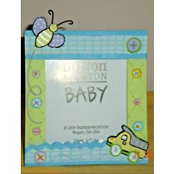 Kyпить Baby Boy Picture Frame на еВаy.соm