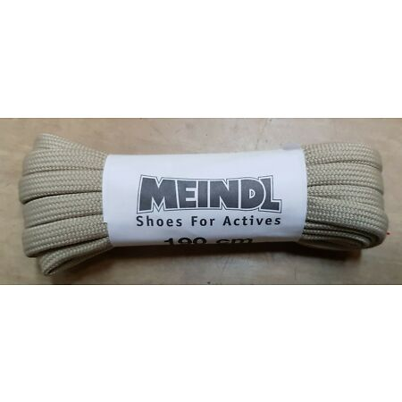 img-New Genuine Meindl British Army Desert Shoe Laces 180cm