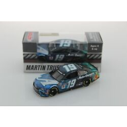 Kyпить 2020 MARTIN TRUEX JR #19 Auto-Owners / Sherry Strong 1:64 In Stock Free Shipping на еВаy.соm