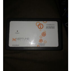 Kyпить Neptune Systems Apex AWM AI Wireless Control Module на еВаy.соm