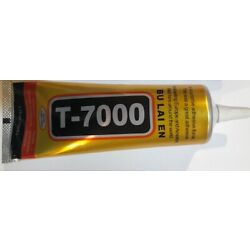 Kyпить T-7000 Glue 110ml Super Adhesive for Watch and Phone Repairs  на еВаy.соm