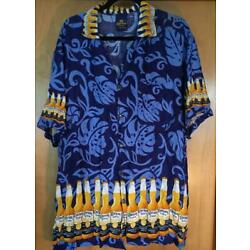 Kyпить CORONA EXTRA  RAYON HAWAIIAN STYLE XL SHIRT EXCELLENT PRE-OWNED CONDITION на еВаy.соm